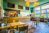 The colour kitchen zuilen utrecht met meerwaarde voor mens en cultuur_10