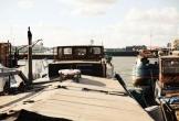 Captain pipi in amsterdam vergaderschip met meerwaarde_15