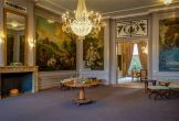 Groeneveld kasteel locatie met meerwaarde cultuur kunst