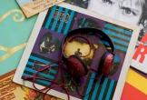 Music meeting lounge vergaderlocatie met meerwaarde voor mens in amstelveen_14
