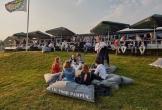Forteiland pampus locatie met meer waarden voor natuur en cultuur_2