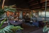 Mr green meeting rooms locatie met meer waarde voor natuur_9