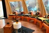 Loft in boxum locatie met meerwaarden voor cultuur in friesland_9 1