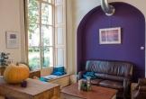 Zitje bij locatie met meerwaarde het genietcafe in zutphen