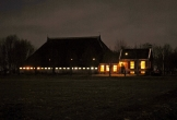 Gast op stal in wyns locatie met meerwaarde in friesland_19 1