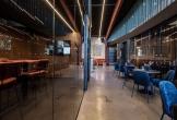 Mr green meeting rooms locatie met meer waarde voor natuur_8