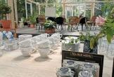 Wintertuin experience in baarn locatie met meerwaarde voor cultuur en natuur_17