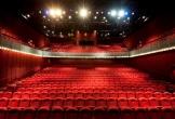 De meervaart in amsterdam theater en locatie met meer waarden voor cultuur en mens_5 1