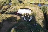 De kool de geit en de wolf fort abcoude locatie met meerwaarde voor cultuur en natuur_2