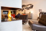 Music meeting lounge vergaderlocatie met meerwaarde voor mens in amstelveen_8