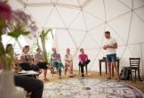 Camping de lievelinge in vuren ook voor zakelijke bijeenkomsten met meerwaarde_9