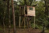 Westelbeers eigentijdserf mvo locatie 1