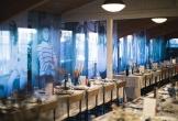 Forteiland pampus locatie met meer waarden voor natuur en cultuur