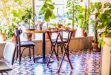 The colour kitchen oudegracht utrecht met meerwaarde voor mens_8
