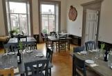 Restaurant van locatie met meerwaarde het genietcafe in zutphen