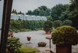 Aalsmeer arendshoeve graden of amsterdam natuur duurzaam mvo 10