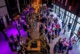 De midden nederland hallen in barneveld duurzame evenementenlocatie_7 1