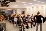 Music meeting lounge vergaderlocatie met meerwaarde voor mens in amstelveen_2