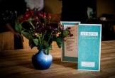 Den haag cafe utopie cafe voor idealen menukaart