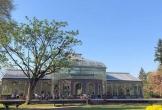 Wintertuin experience in baarn locatie met meerwaarde voor cultuur en natuur_15