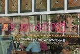 Terminus de Onthaasting in Amersfoort