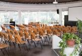Bluecity cinrculaire locatie in rotterdam en duurzame hub_7 1