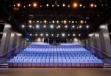 De meervaart in amsterdam theater en locatie met meer waarden voor cultuur en mens_2 1