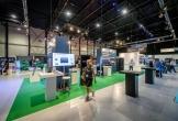 De midden nederland hallen in barneveld duurzame evenementenlocatie_6 1