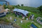 Forteiland pampus locatie met meer waarden voor natuur en cultuur_4