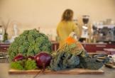 Malden kiemkracht duurzaam mvo natuur eten van het land2