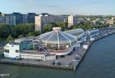 Blue city circulaire locatie en impact hub in rotterdam_4 1