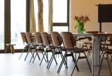 Malden kiemkracht duurzaam mvo natuur vergaderen