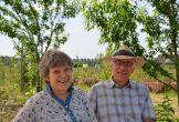 Rijswijk fruitproeverij natuur biologisch eigenaren