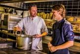 The colour kitchen oudegracht utrecht met meerwaarde voor mens_12