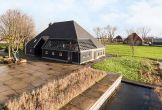 Buitenwerkplaats amsterdam starnmeer duurzaam cultureel2