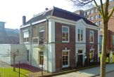 Instock in Utrecht