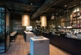 Horeca van het kit in amsterdam locatie met meerwaarde voor natuur mens en cultuur