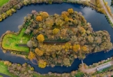 De kool de geit en de wolf fort abcoude locatie met meerwaarde voor cultuur en natuur_5 1