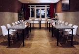 The colour kitchen oudegracht utrecht met meerwaarde voor mens_14