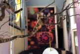 Loft in boxum locatie met meerwaarden voor cultuur in friesland_6 1