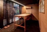 Mr green meeting rooms locatie met meer waarde voor natuur_5