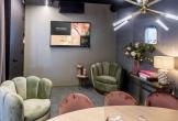 Mr green meeting rooms locatie met meer waarde voor natuur_6