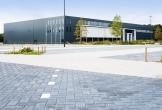 De midden nederland hallen in barneveld duurzame evenementenlocatie_2 1