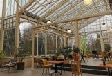 Wintertuin experience in baarn locatie met meerwaarde voor cultuur en natuur_11