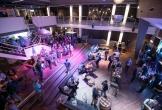 De meervaart in amsterdam theater en locatie met meer waarden voor cultuur en mens_4 1
