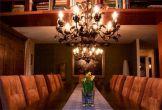 Klarenbeek glazen huis green dna mvo7