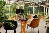 Wintertuin experience in baarn locatie met meerwaarde voor cultuur en natuur_2