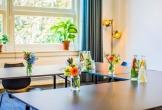 The colour kitchen zuilen utrecht met meerwaarde voor mens en cultuur_4