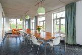 Buitenwerkplaats amsterdam starnmeer duurzaam cultureel20