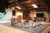 Better meetings in austerlitz locatie met meer waarden voor mens en natuur_3 1